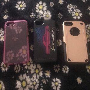 IPhone 7 Cases!!!